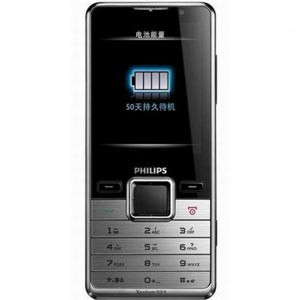 sell used Philips Xenium 9@9j