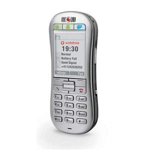 sell used Sagem VS1