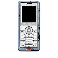 sell used Sagem my 400V