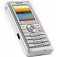 sell used Sagem my 401V