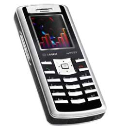 sell used Sagem 405X