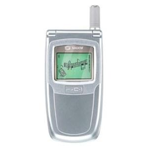 sell used Sagem my C-1
