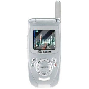 sell used Sagem my C-5w