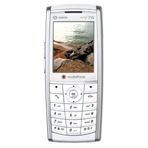 sell used Sagem my V-76