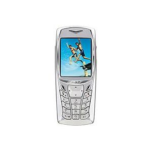 sell used Sagem my X-7