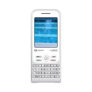 sell used Sagem my X-8