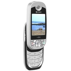 sell used Sagem my Z-3