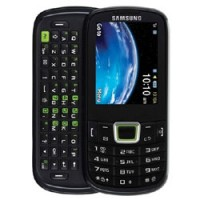 sell used Samsung Evergreen SGH-A667