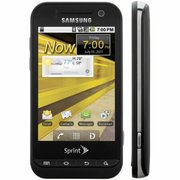 sell used Samsung Conquer 4G SPH-D600