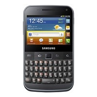 sell used Samsung Galaxy M Pro GT-B7800