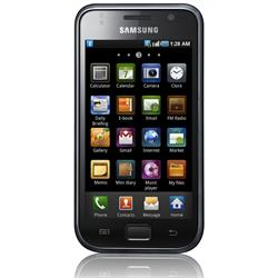 sell used Samsung Galaxy S GT-i9000T