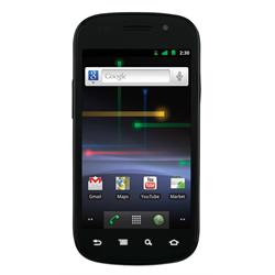 sell used Samsung Galaxy Nexus S GT-i9020T
