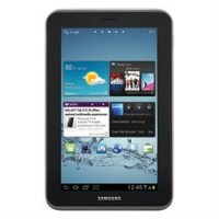 sell used Samsung Galaxy Tab 2 7in WiFi 16GB