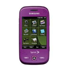 sell used Samsung Trender M380