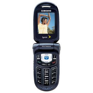 sell used Samsung MM-A920