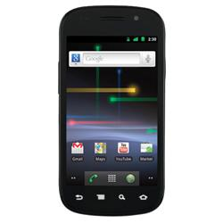 sell used Samsung Nexus S 4G SPH-D720