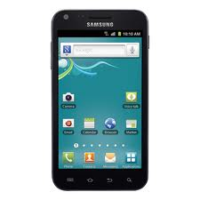 sell used Samsung Galaxy S II SCH-R760