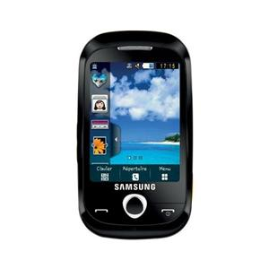 sell used Samsung Corby S3650W