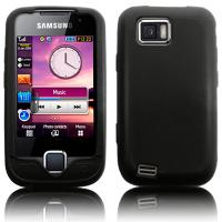 sell used Samsung Blade S5600V
