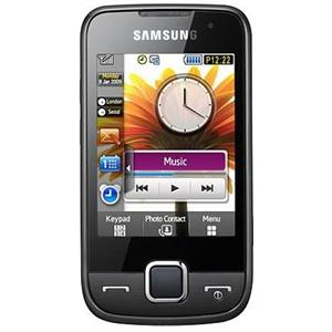 sell used Samsung Preston S5600