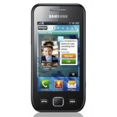 sell used Samsung Wave575 S5750