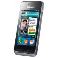 sell used Samsung Wave723 S7230E
