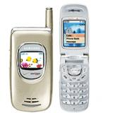 sell used Samsung SCH-A530