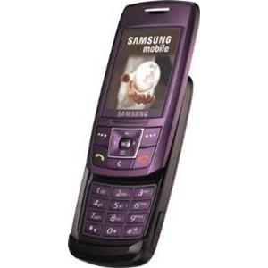 sell used Samsung SCH-E250