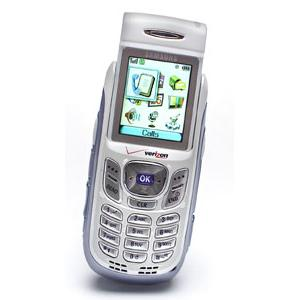 sell used Samsung SCH-N330