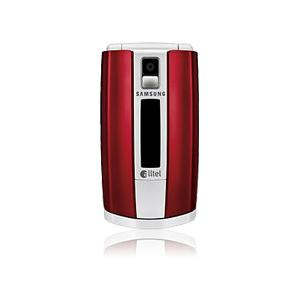 sell used Samsung Hue SCH-R500