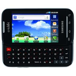 sell used Samsung Indulge SCH-R915