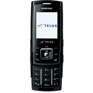 sell used Samsung SCH-U510
