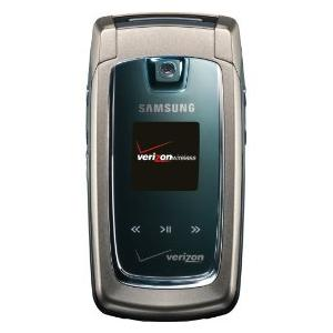 sell used Samsung SCH-U550