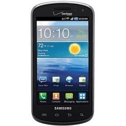 sell used Samsung Stratosphere SCH-i405