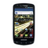sell used Samsung Droid Charge SCH-i510