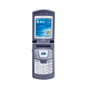 sell used Samsung SCH-i600