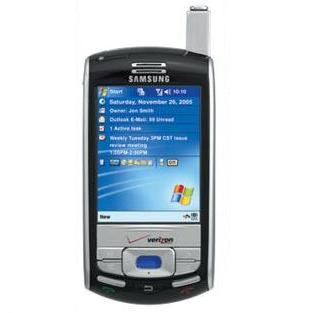 sell used Samsung SCH-i730