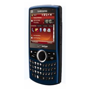sell used Samsung Saga SCH-i770