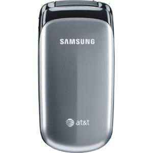 sell used Samsung SGH-A107