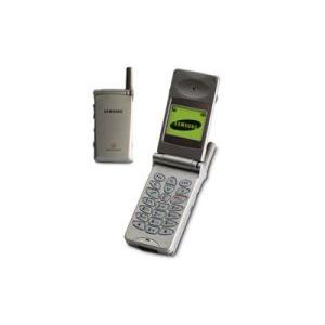 sell used Samsung SGH-A120