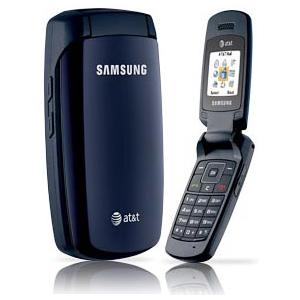 sell used Samsung SGH-A137