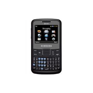 sell used Samsung SGH-A177