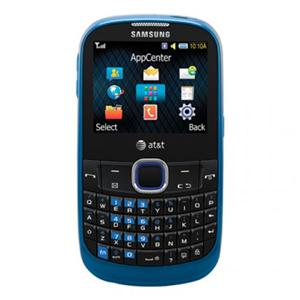 sell used Samsung SGH-A187