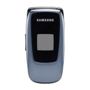 sell used Samsung SGH-A226