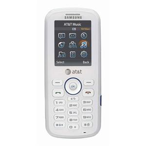 sell used Samsung SGH-A637