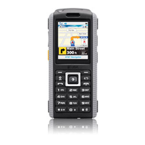 sell used Samsung SGH-A657