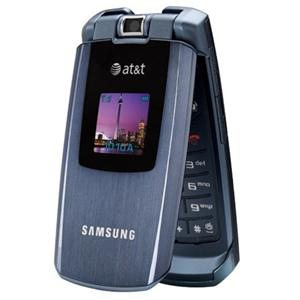 sell used Samsung SLM SGH-A747