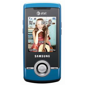 sell used Samsung SGH-A777