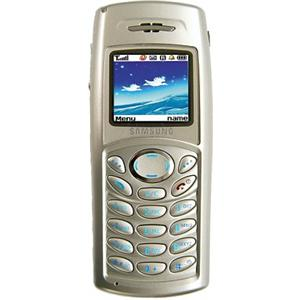sell used Samsung SGH-C110
