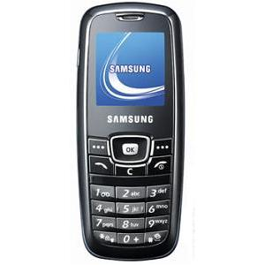 sell used Samsung SGH-C120